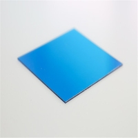 ASA Synthetic Resin Roof Tile Polycarbonate Roofing Sheet,solid polycarbonate roof sheet