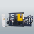 130T cold chamber die casting machine
