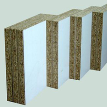 Cheap price 12mm high quality waterproof osb