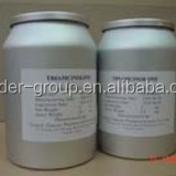 Bottom Price High Quality Nonivamide 2444-46-4 Fast Delivery Stock On Sales!!!!!!!!