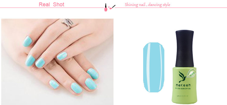 Factory Provide Cosmetic Arts Nail Polish