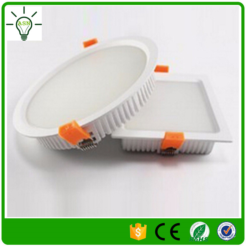 china factory 2016 newest smd5630 led downlight india xxxx