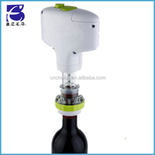 2015 New Designed Electric Cap Lifter