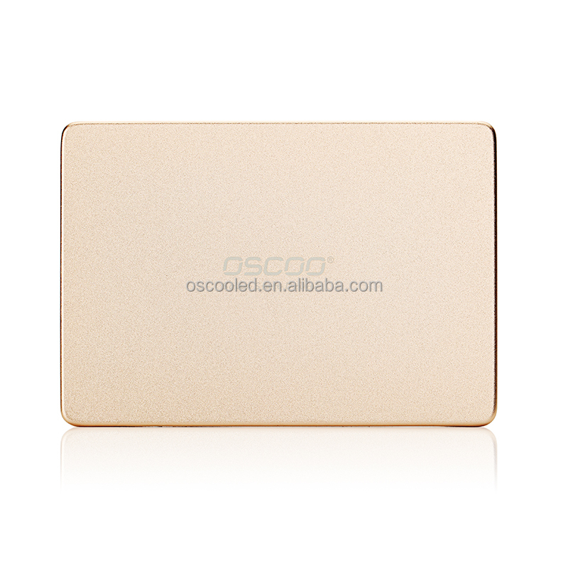 "2.5"" 6Gb/s 480GB SSD hard Drives ssd 512GB SATA3 for Server manufacuturer of Shenzhen"