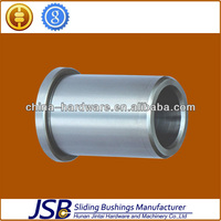 high precision hardened steel bushes