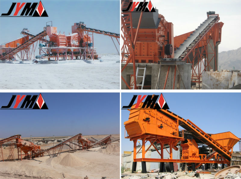 Stone breaking machine, impact crusher,High efficiency special material pulverizer with ISO Approval