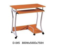 children school desk, children study desk, children writing desk