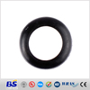 Various sizes / large / small silicone rubber grommets