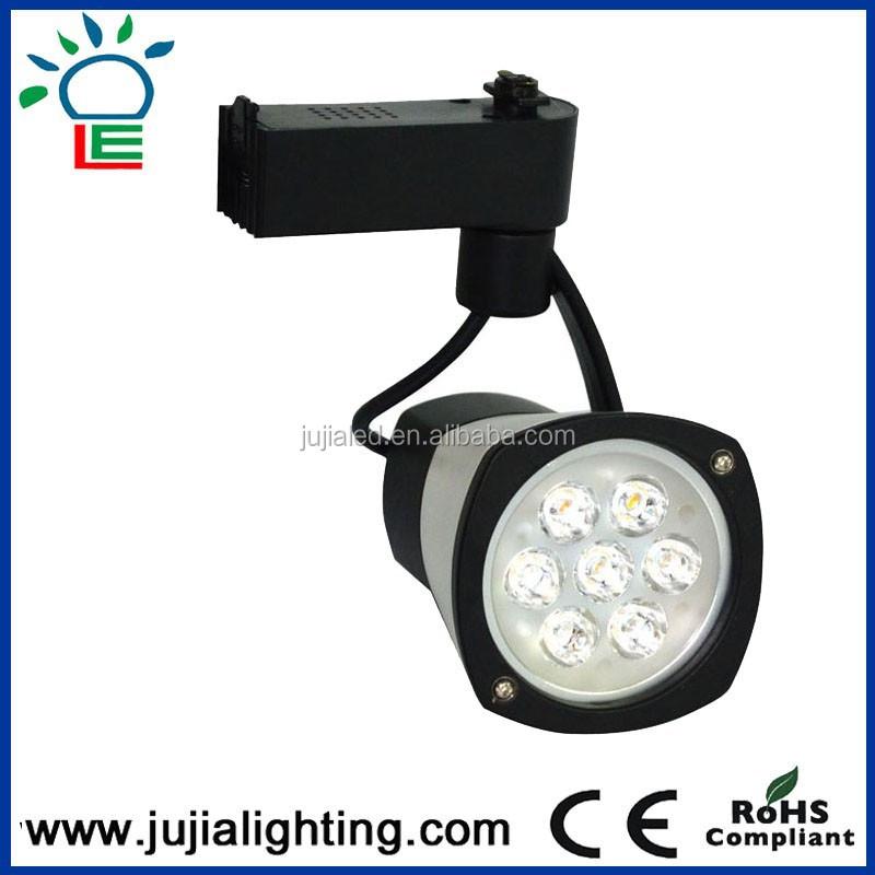 JU-7010 track light adapter Degree 60
