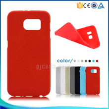 Hot selling ultra thin frosted tpu back cover for Gionee E3, mobile phone case for Gionee gn E3