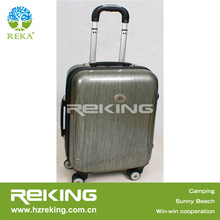 PC Travel Trolley Luggage Cases