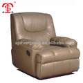 cheap and durable recliner massage sofa