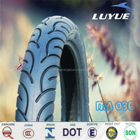 tubeless motocycle tyre,China tubeless motocycle tyre,off road motorcycle tyre