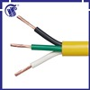 Copper Conductor PVC Electrical Cable Made