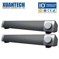 Multifunctional bluetooth car speaker, metal bluetooth speaker, music bluetooth speaker