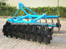 agricultural best disc plough for sale