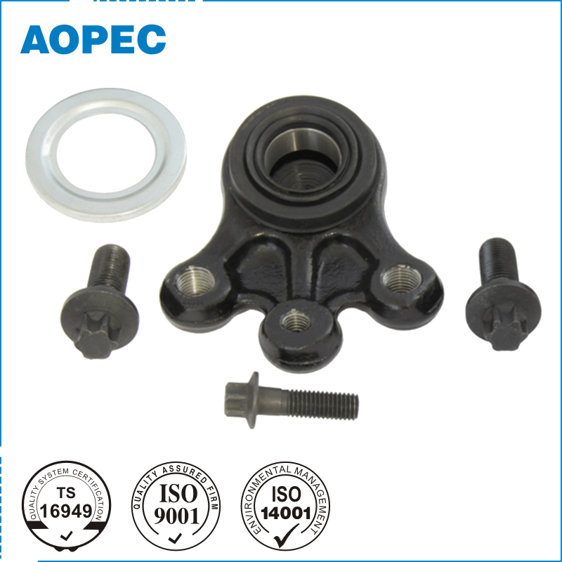 555 ball joint, ball and socket joint,magnetic ball joint