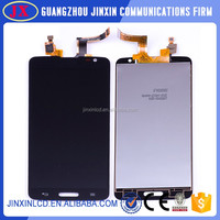 [Jinxin] mobile phone lcd replacement lcd For LG g pro lite d680/d685/d686 lcd screen