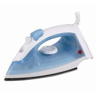 cheap steam iron electric iron DY-828A