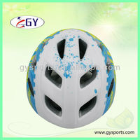 free style bicyle helmet bike sport helmet protect head