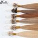 Wholesale High Quality Loop&Micro Ring Hair Extensions