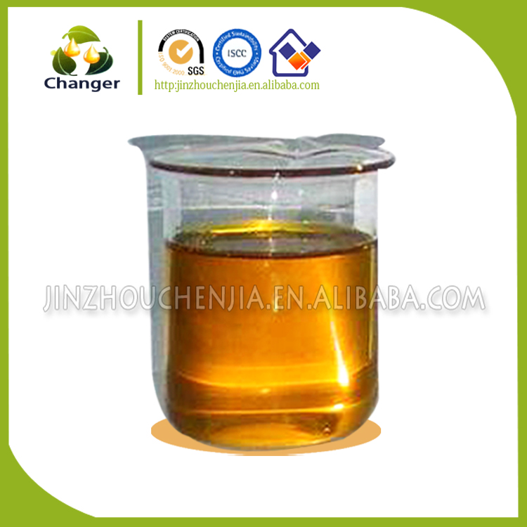 New Type Agent Used Cooking Oil for Biodiesel/Bio Diesel
