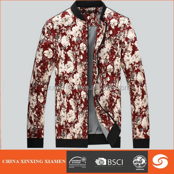 Varsity jackets/ Sublimation printed bomber jackets/ Varsity jackets with custom varsity jackets