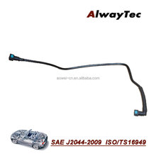 Fuel Delivery pipe line,5494072 Fit for GM EXCELLE