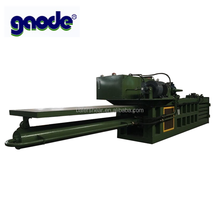 CE ISO Standard manual hand press machine for sale
