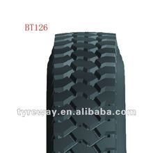 commercial truck tire prices 11.00R20 385 65r22 5 11R22.5 12R22.5
