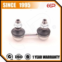 EEP Aftermarket Car Parts Stabilizer Link for MITSUBISHI PAJERO IO H76 H77 4056A014