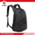 Factory direct China brand waterproof lightweight backpack
