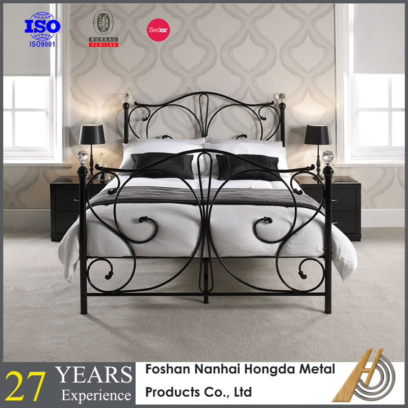 Wholesale l king size beds - Online Buy Best l king size beds from ...
