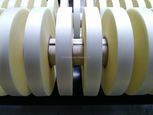 waterproof PU cloth tape