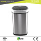 Ninestars Best Quality 50l Trash Recycle Bin Outdoor