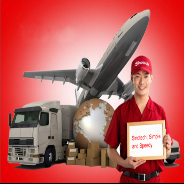 forwarder air freight shipping agents in shenzhen