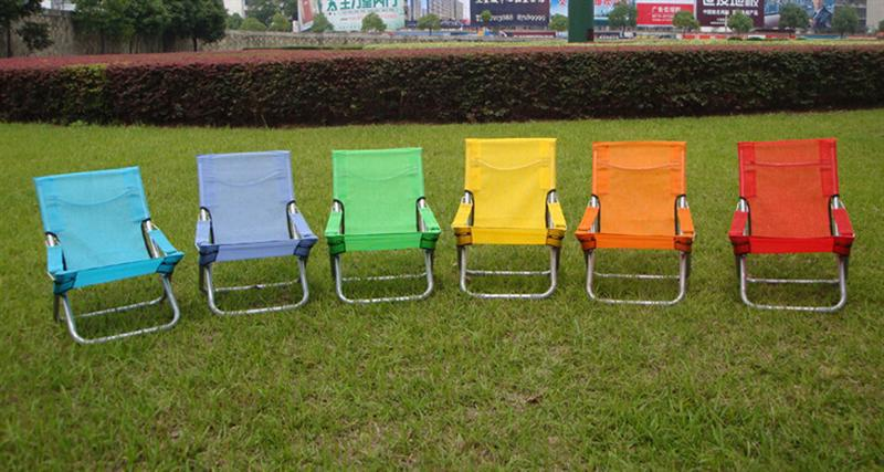 Multifunctional root garden furniture with great price