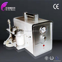 Wholesale Crystal Dermabrasion Machine For Nano Crystal Skin Care