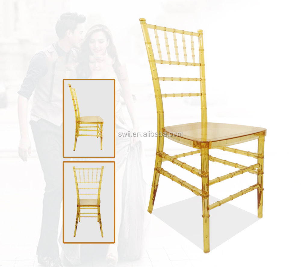 Wholesale White Resin Folding Chair Lucite Chiavari Chairs - Buy Lucite Chiavari Chairs,Clear ...