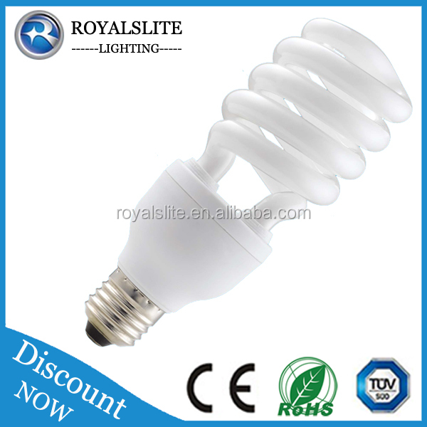 Energy Saving Light Bulb Manufactures in China