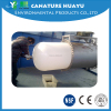 Water Softener for Home Use by Ion Exchange Resin/2017/For water treatment used as sand filter,carbon filter, softener FRP tank