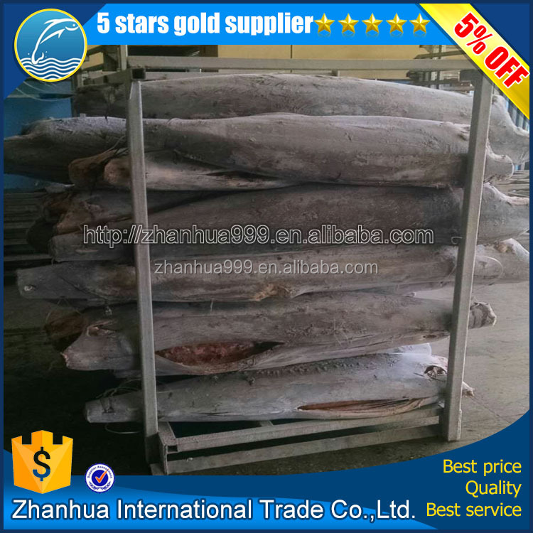 China export fresh frozen black marlin fish frozen sailfish