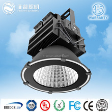 new generation competitive price led flood Economic type super bright high power 300W LED Flood light with Meanwell led driver