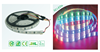 flex magic rgb 5050 smd led strip light pixel ws2801