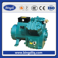 factory direct refrigeration air compressor for sale