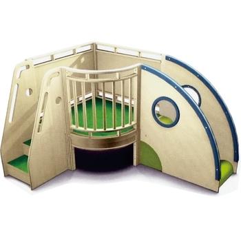 cheap loft furniture. cheap price kids indoor wooden playground loft furniture a