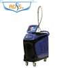 1064nm Long Pulse Laser Hair Removal