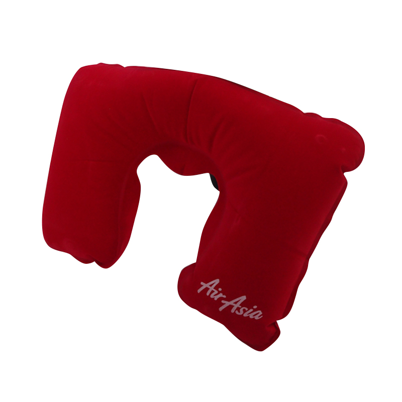pillow-pillow#inflatable pillow(inflatable pillow)002