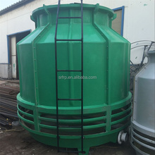 Factory supply chiller cooling tower/hybrid cooling tower/cooling tower rental/