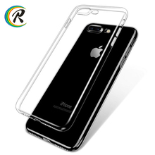 Perfectly Fit tpu for iPhone case for iPhone7 mobile phone accesories